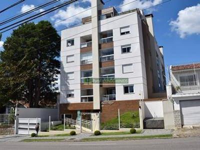 Bom Retiro, Curitiba - PR