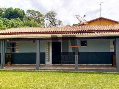 Centro, Capela Do Alto - SP