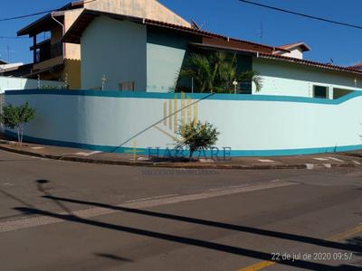 Residencial Terras Do Barao, Campinas - SP