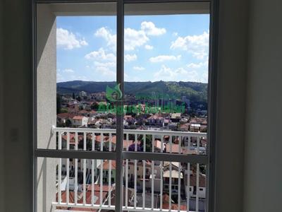 VILA BRASILEIRA, ITATIBA - SP