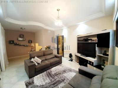 Residencial São Paulo, Jacareí - SP