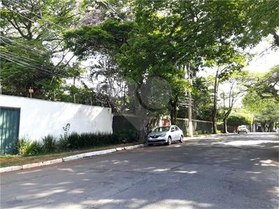 Granja Julieta, São Paulo - SP
