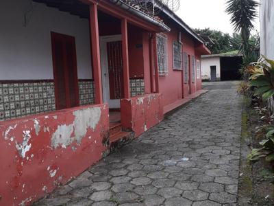 CENTRO, SÃO VICENTE - SP