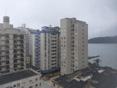 Boa Vista, São Vicente - SP