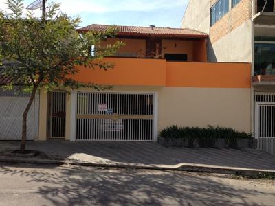 Jardim Marcelino, Caieiras - SP