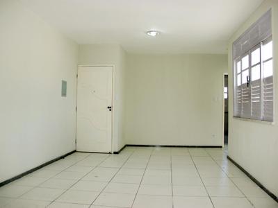 Centro, Aracaju - SE