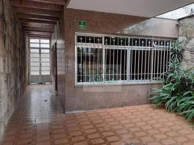 Vila Carrão, São Paulo - SP