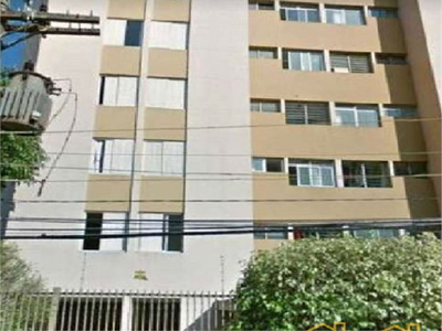 São Miguel Paulista, São Paulo - SP