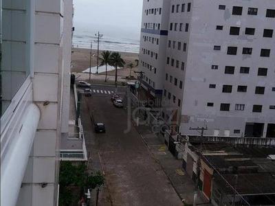 Vila Guilhermina, Praia Grande - SP