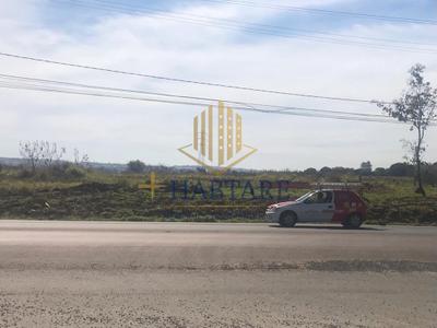 Vila São Pedro, Hortolândia - SP