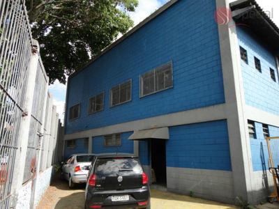 Vila Prudente, São Paulo - SP