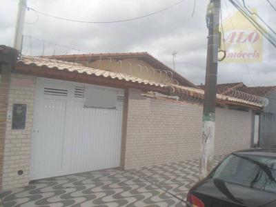 Vila Assuncao, Praia Grande - SP