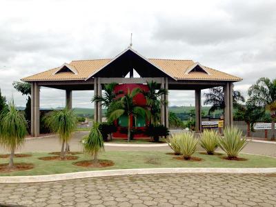 Jardim Irapuã, Piracicaba - SP