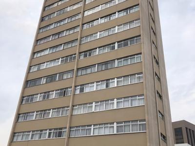 Centro Cívico, Curitiba - PR
