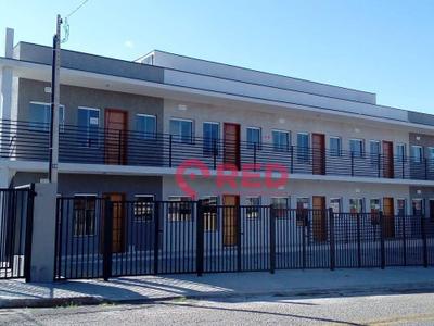Vila Leopoldina, Sorocaba - SP