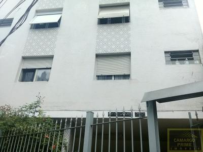 Liberdade, São Paulo - SP