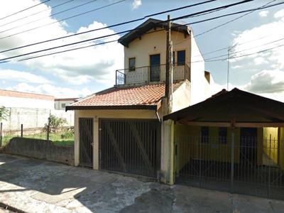 Castelinho, Piracicaba - SP