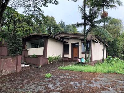 Vila Santo Antônio, Cotia - SP