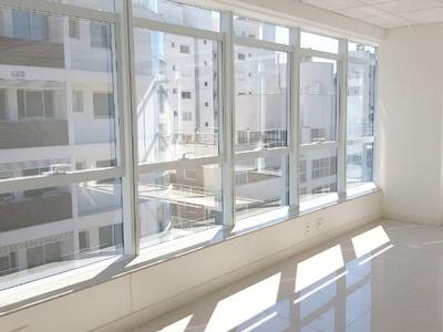 Centro, Florianópolis - SC