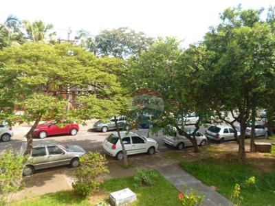 Jardim Primavera, Piracicaba - SP