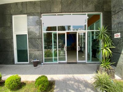 Santana, São Paulo - SP