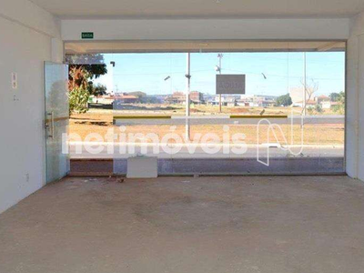 Samambaia, Brasília - DF