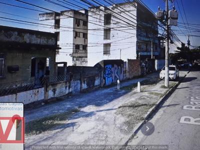 Vista Alegre, Rio de Janeiro - RJ