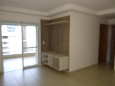 Jardim Irajá, Ribeirão Preto - SP
