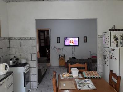 Fragata, Pelotas - RS