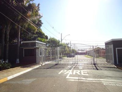 Parque Taquaral, Piracicaba - SP