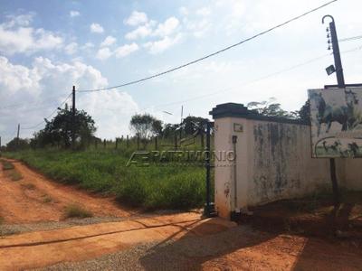 Araçoiabinha, Araçoiaba da Serra - SP