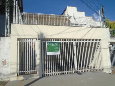 São Dimas, Piracicaba - SP
