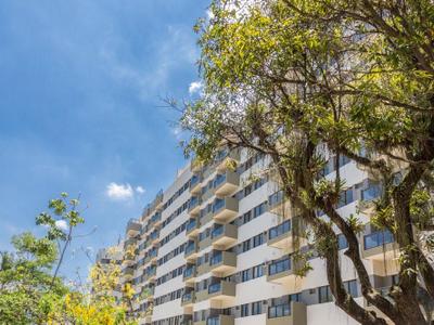 Jacarépaguá, Rio de Janeiro - RJ