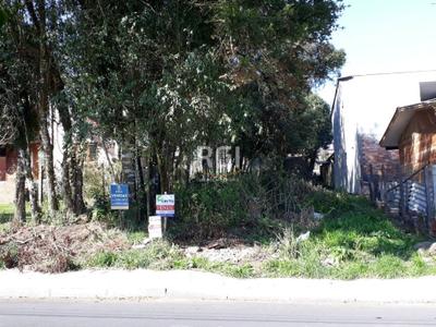 Centro, Canela - RS