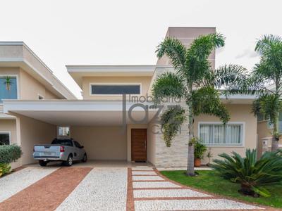 Condomínio Vila Lobos, Paulínia - SP