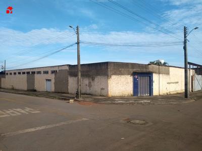 Santo Antônio, Anápolis - GO