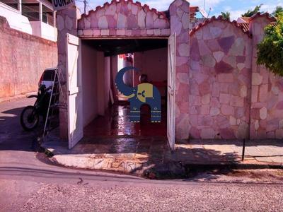 Stiep, Salvador - BA