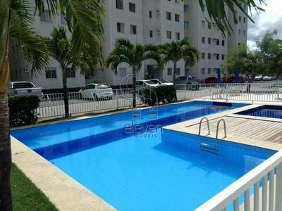 Jardim Das Margaridas, Salvador - BA