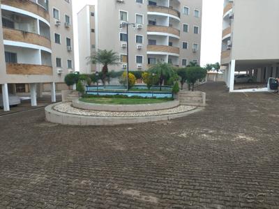 Porto Das Dunas, Aquiraz - CE