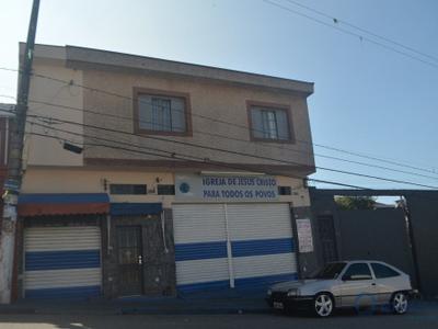 Taboao, Diadema - SP