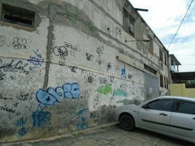 Coelho Neto, Rio de Janeiro - RJ