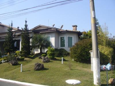 Morada das Flores - Sp, Alphaville e Tamboré - SP