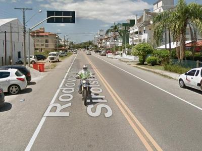 Jurerê, Florianópolis - SC