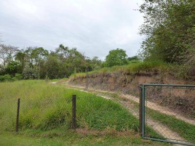 Condomínio Fazenda Duas Marias, Jaguariúna - SP
