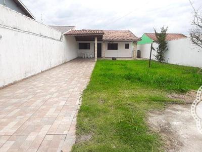 Cibratel Ii, Itanhaém - SP