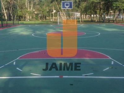 Jardim Julieta, Taubaté - SP