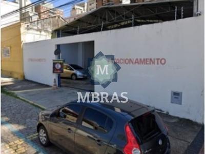 Centro, Campinas - SP