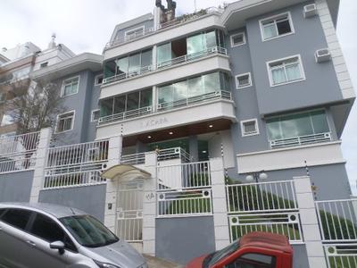 Itacorubi, Florianópolis - SC