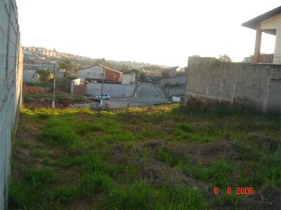 City Bussocaba, Osasco - SP
