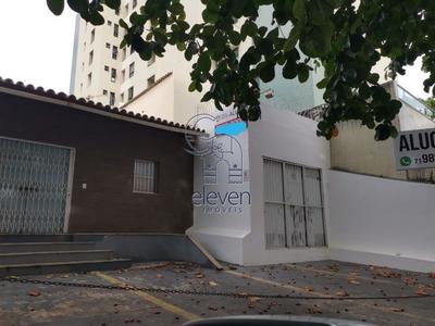 Costa Azul, Salvador - BA